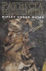 Highsmith, Ripley Under Water.