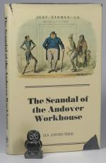 Anstruther, The Scandal of the Andover Workhouse.