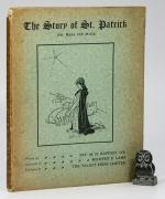 Gaffney, The Story of St. Patrick for Boys and Girls.