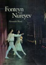 Fonteyn and Nureyev. The Story of Partnership.