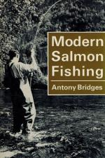 Bridges-Modern Salmon Fishing