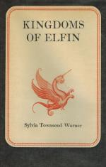 Warner, Kingdoms of Elfin.