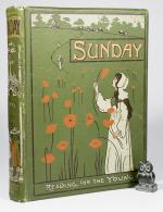 Browne, Sunday: Reading for the Young 1906.