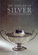 Blair - The History of Silver.